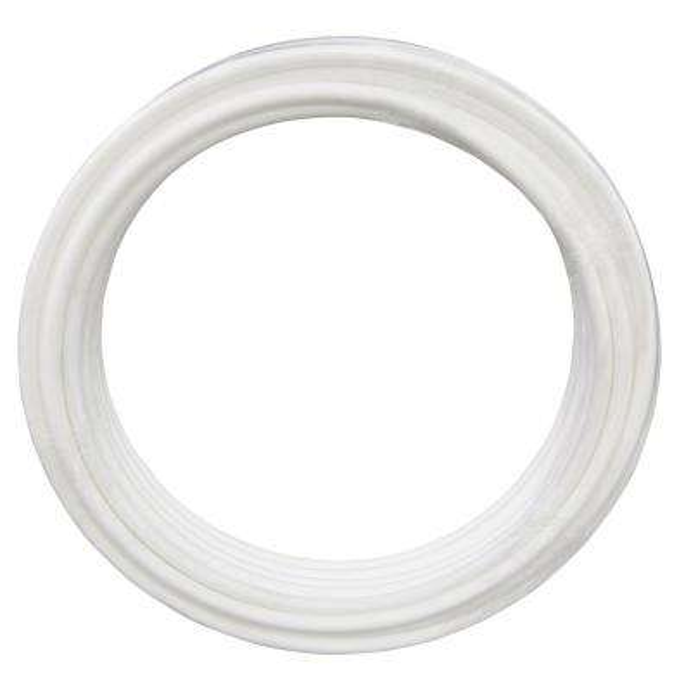 3/4 in. x 50 ft. White PEX Pipe