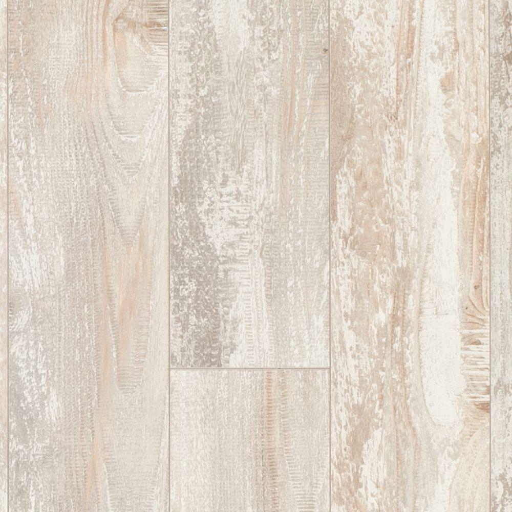 Pergo XP Coastal Length Pine Laminate Flooring