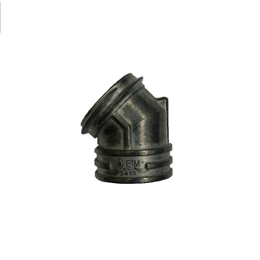 1-1/2 in. Oil Tank Speed Fill Adapter