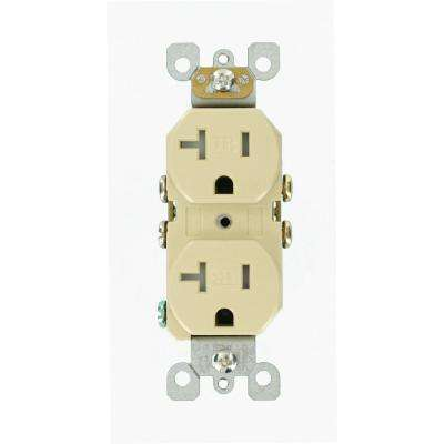 White - Isolated Ground - Electrical Outlets & Receptacles - Wiring ...