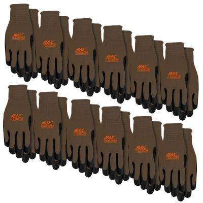 Men's Max Touch Glove (12-Pack)