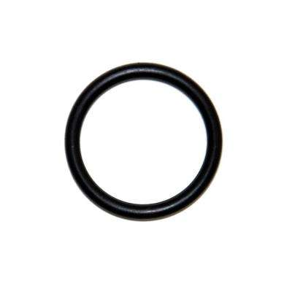 #17 O-Ring (10-Pack)