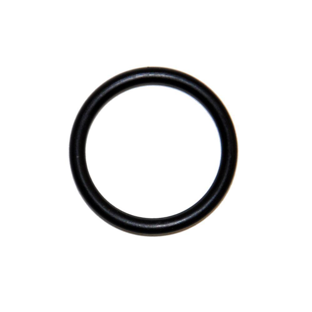 #17 O-Rings (10-Pack)