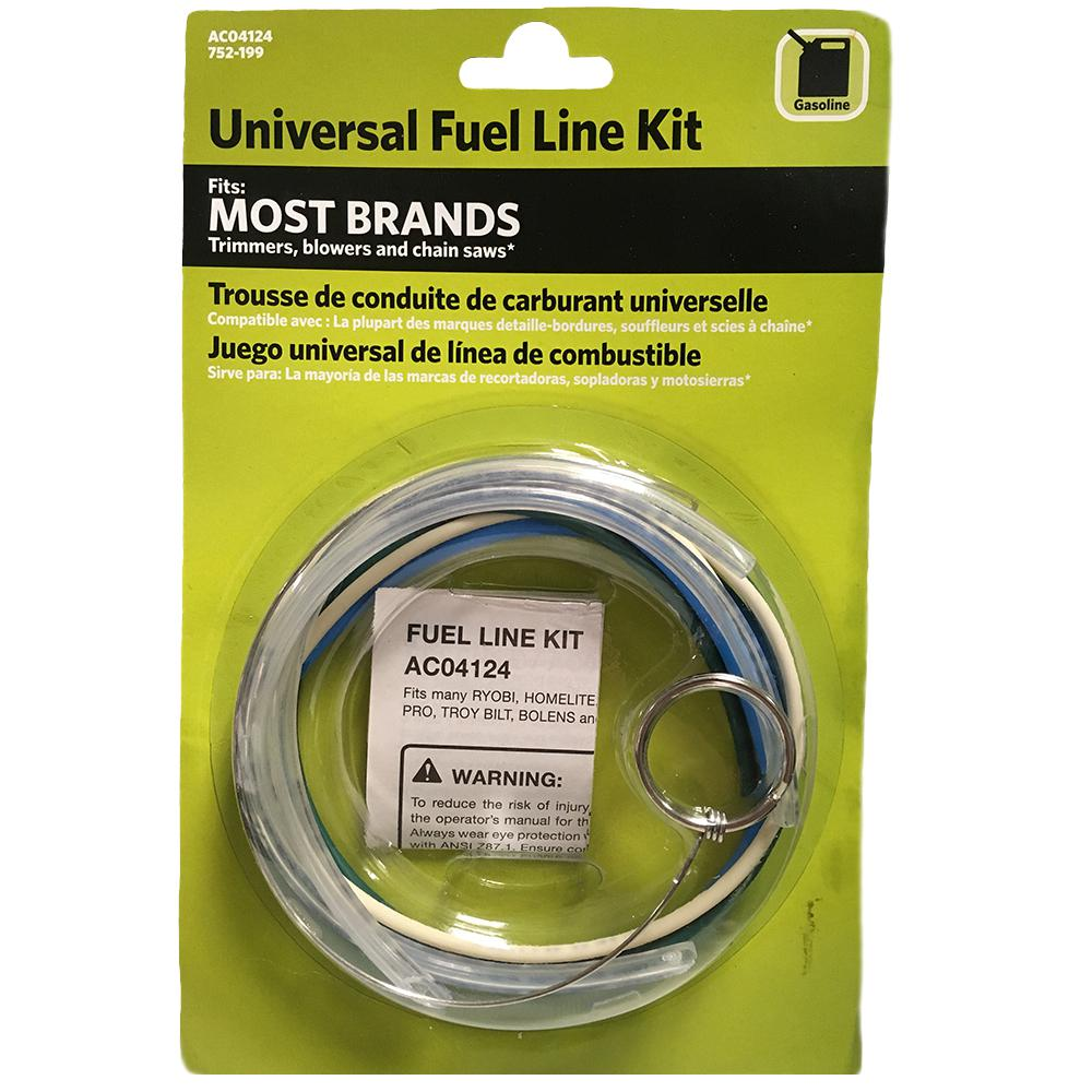 universal engines engine parts ac04124 64_1000 universal fuel line kit ac04124 the home depot home depot toy chainsaw wiring diagram at crackthecode.co