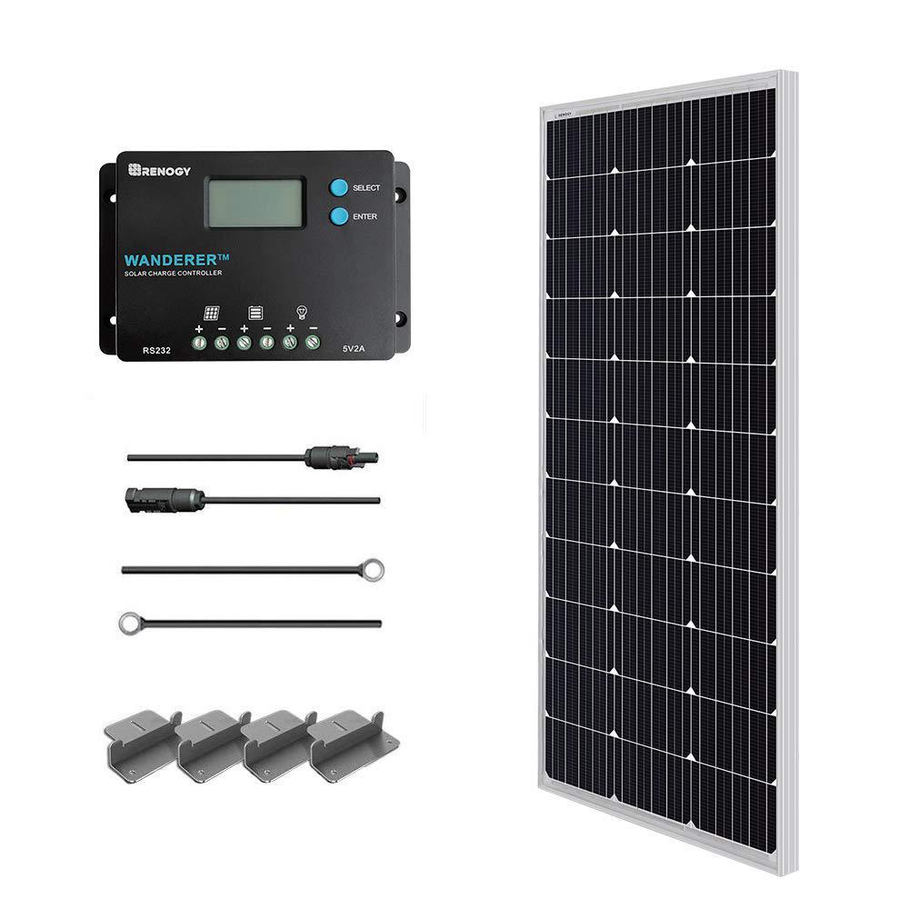 Canadian Solar Datasheet Poly Perc Module Cs3u 360p