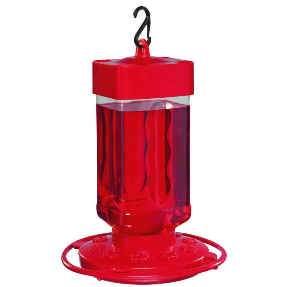 feeder different crackle hum feeders of types humingbird hummingbird
