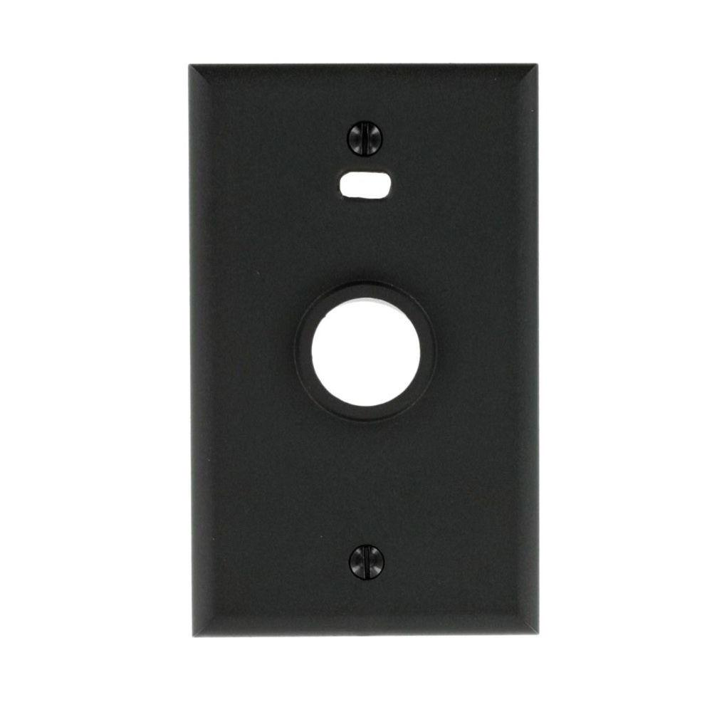 Architectural Edition Powered by JBL Pre-Construction Bracket for AEH50