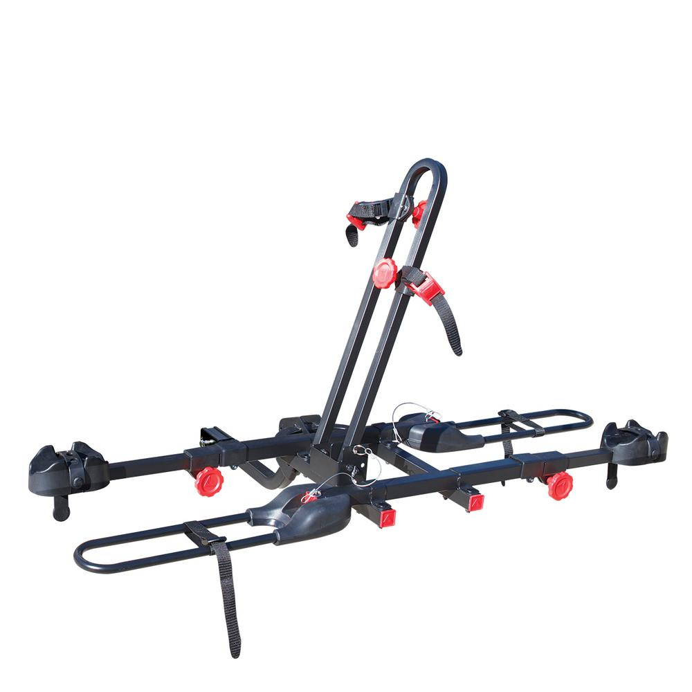 v hitch cr doubletrack rack racks review honda et watch thule bike
