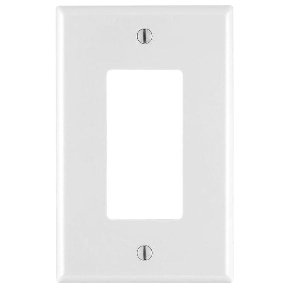 Specialty Light Switch Plates Switch Plates  Wall Plates  The Home Depot