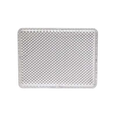 SHEETHOT EXTREME ULTIMATE Heat Shield 11.81in x 9.06in Sheet Size
