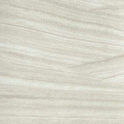 Linear Limestone 12 in. x 12 in. Peel and Stick Vinyl Tile (30 sq. ft. / case)