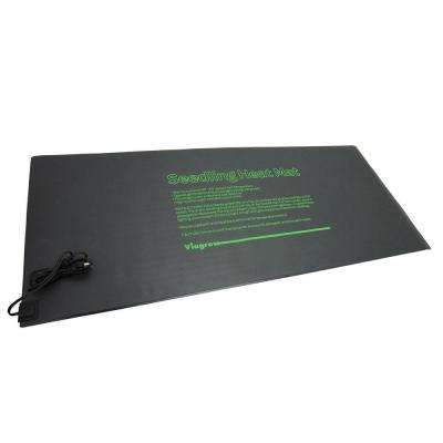Seed Propagating Seedling Heat Mat