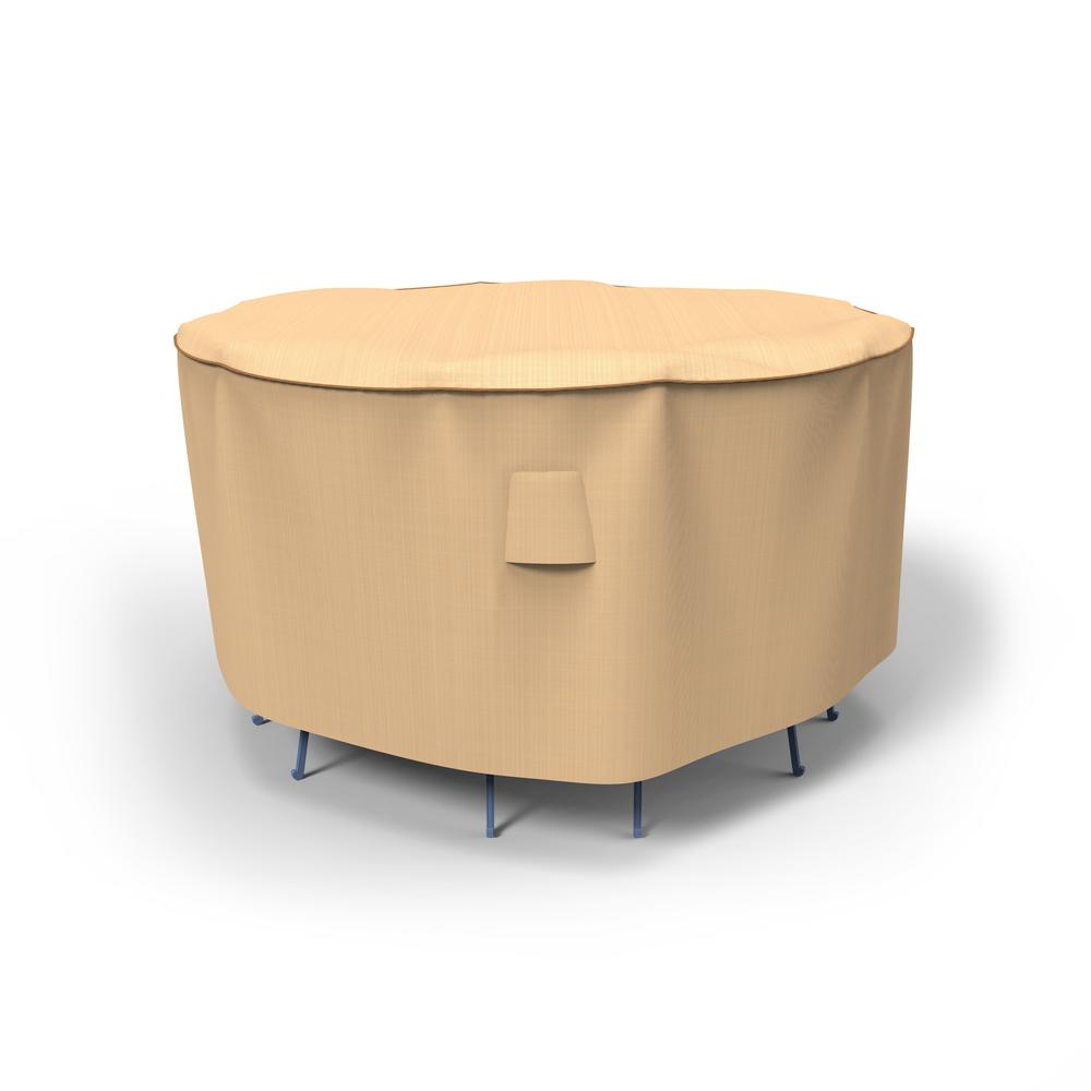 Peachy Budge Industries Llc Upc Barcode Upcitemdb Com Beatyapartments Chair Design Images Beatyapartmentscom