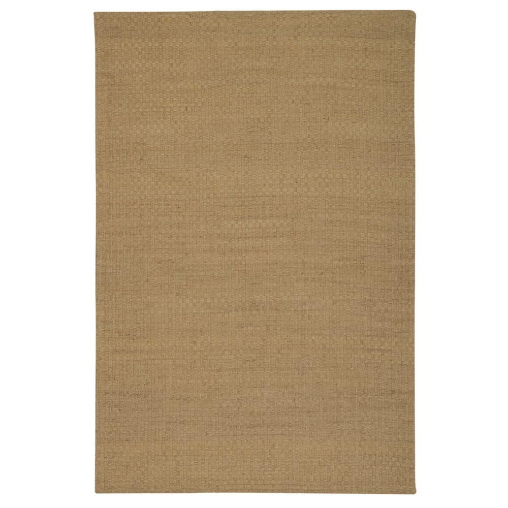 Sojourn Nature 2 ft. 6 in. x 4 ft. Accent Rug