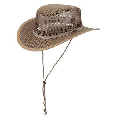 930476081a4070 Hat - Work Hats - Workwear - The Home Depot