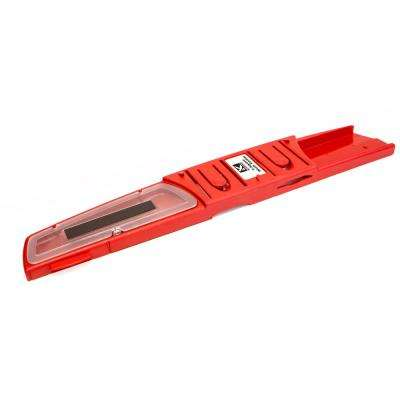 T-Square Head for Set and Match Ruler
