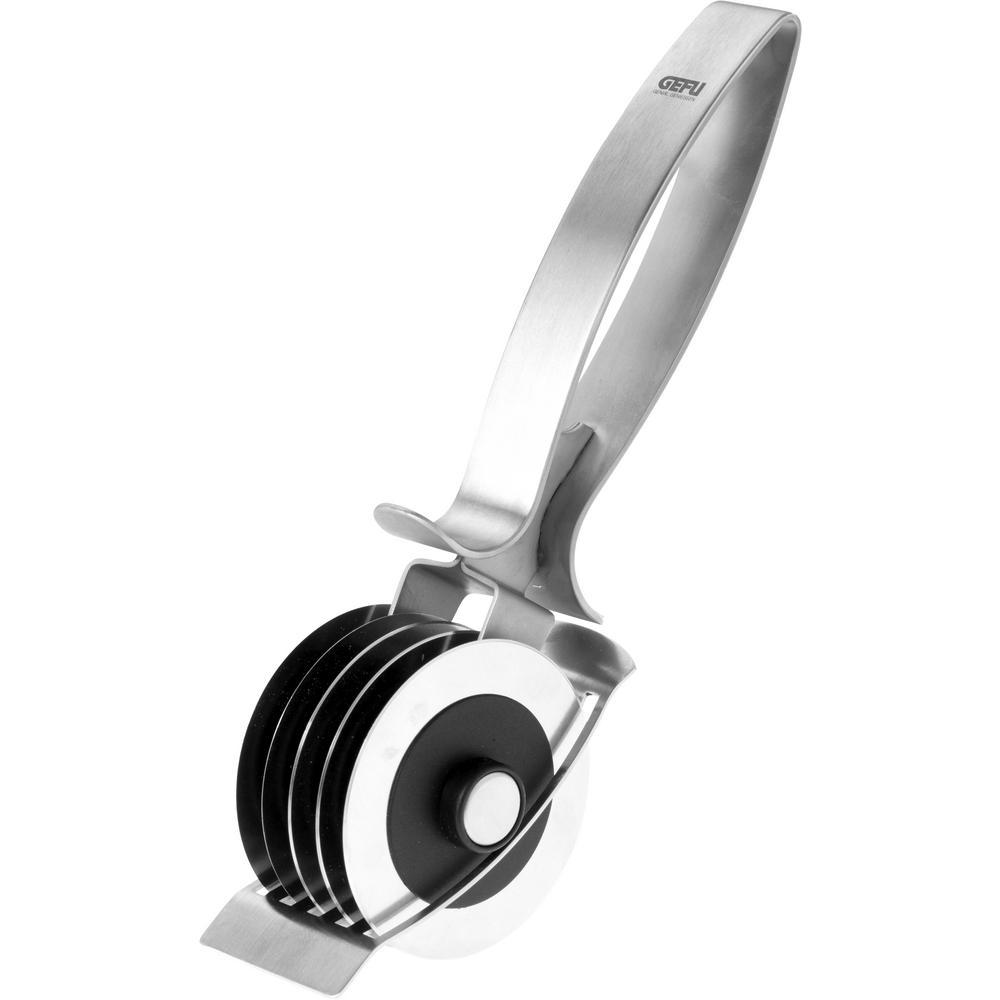 GEFU Universal Cutter 14680
