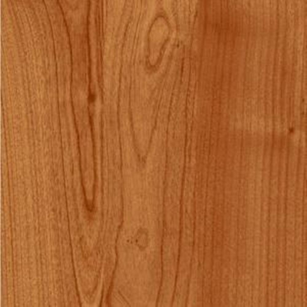 Shaw native collection gunstock oak laminate flooring 5 for Shaw wood laminate flooring