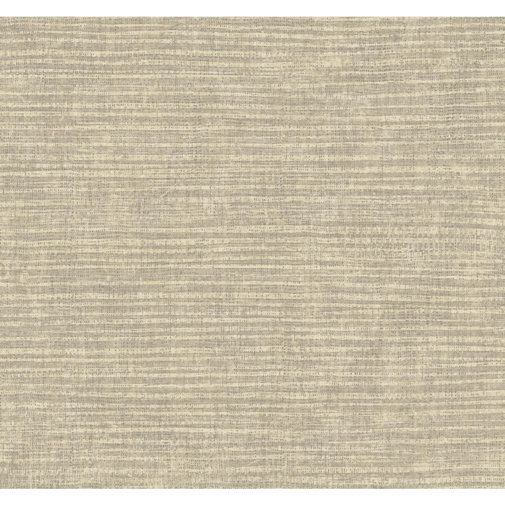 York Wallcoverings Modern Shapes Raffia Wallpaper Ms6505 The Home