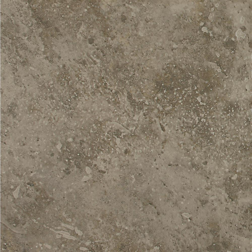 Daltile quarry blaze flash 6 in x 6 in ceramic floor and wall heathland sage 6 in x 6 in ceramic wall tile 125 dailygadgetfo Image collections