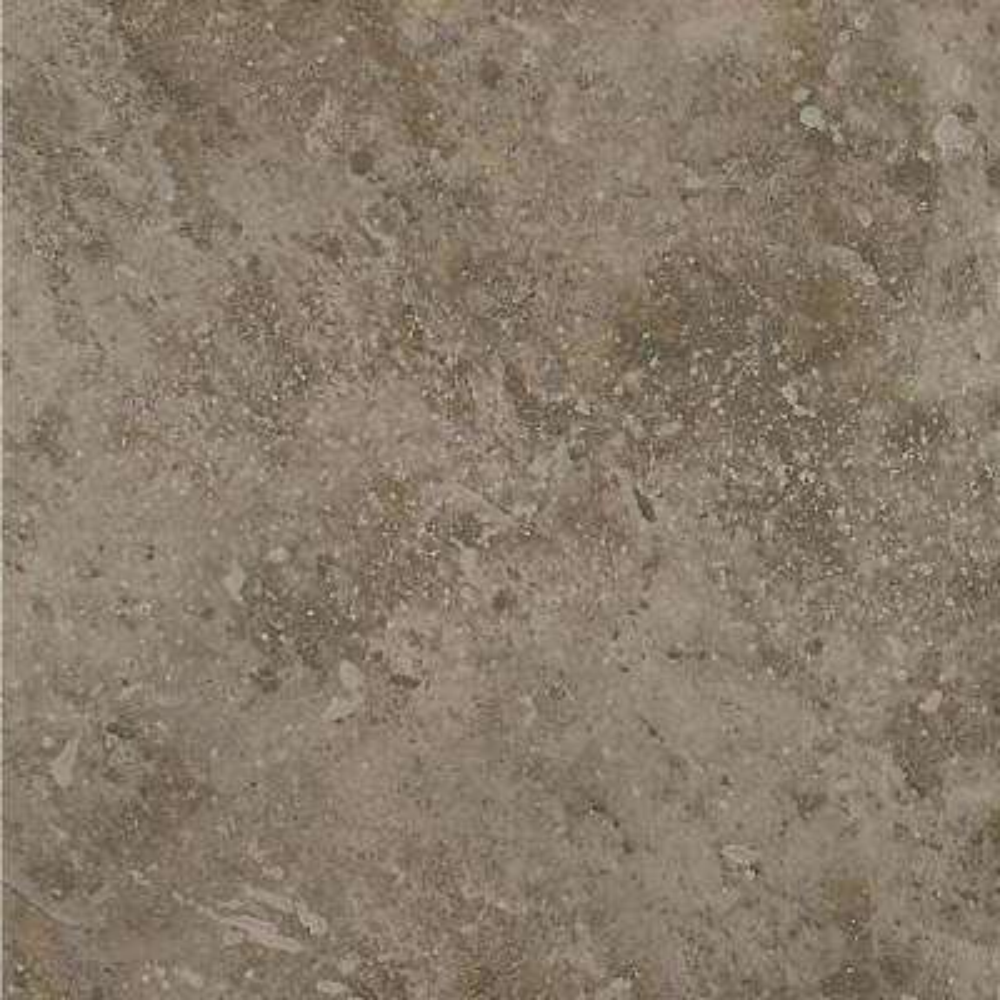 Heathland Sage 6 in. x 6 in. Ceramic Wall Tile (12.5 sq. ft. / case)