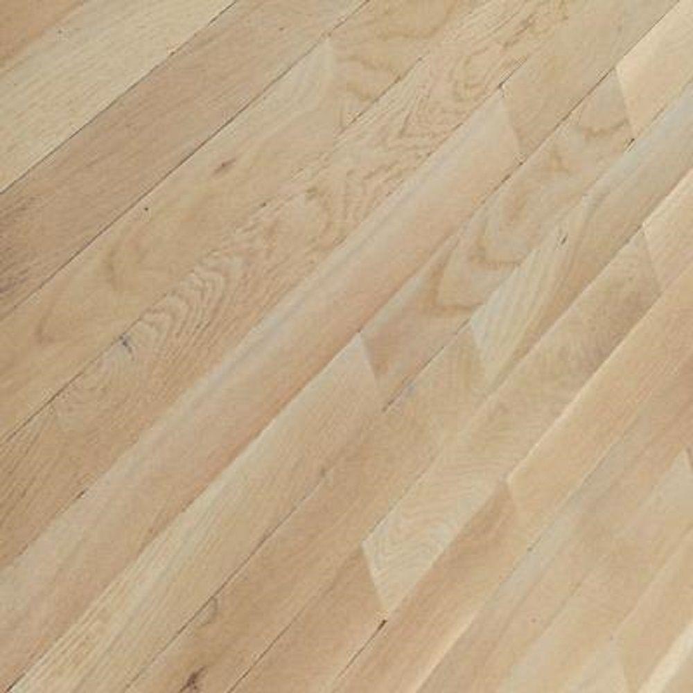 Take Home Sample - American Originals Tinted Tea Oak Engineered Click Lock Hardwood Flooring - 5 in. x 7 in.