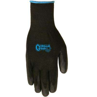 Large Gorilla Grip Gloves