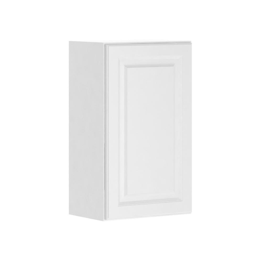 Hampton Kitchen Cabinet Doors