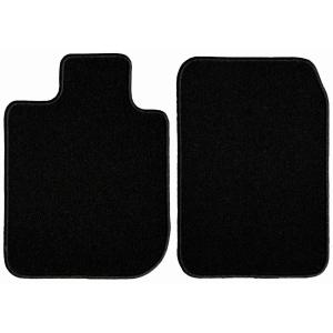 GGBAILEY D4340A-S1A-RD-IS Custom Fit Automotive Carpet Floor Mats for 1993 1995 Mercury Tracer Wagon Red Oriental Driver Passenger /& Rear 1994