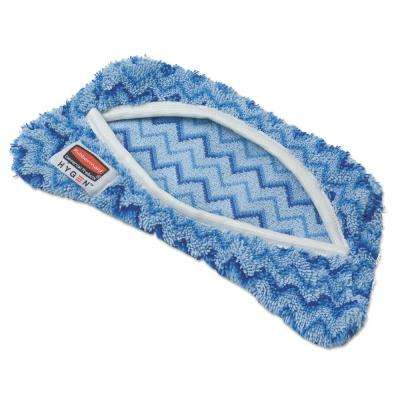 Flexi Blue Damp Mop Cover