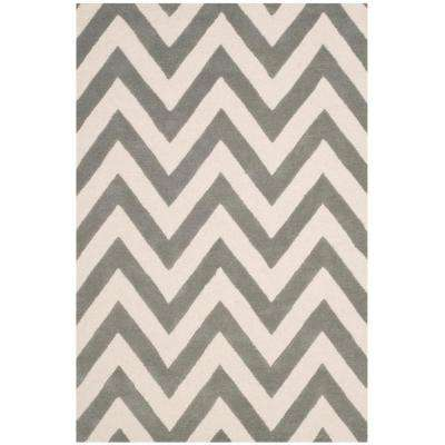 Chevron Kids Bedroom Kids Rugs Rugs The Home Depot