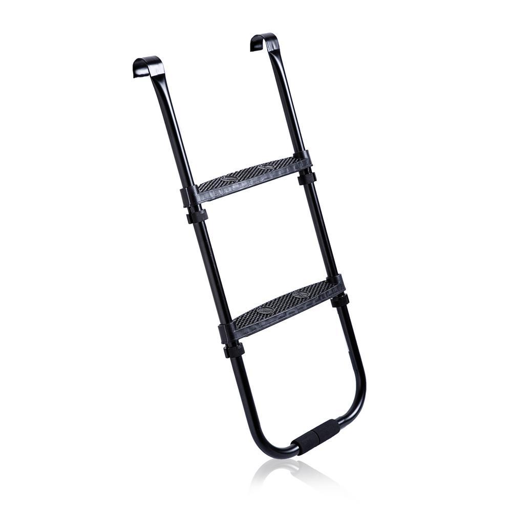Outdoor Trampoline Ladder
