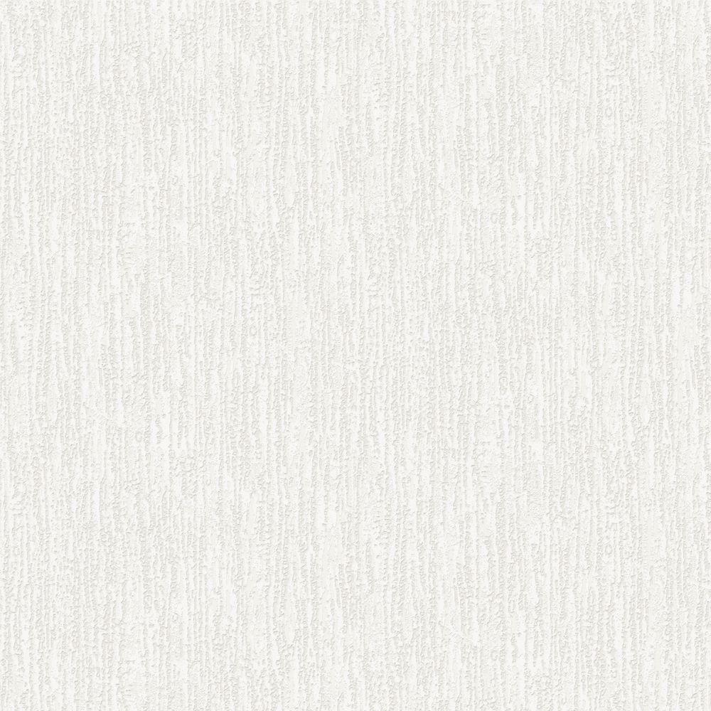 Graham Amp Brown Bark Paintable White Wallpaper 726 The