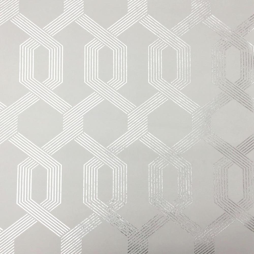 York wallcoverings inc viva lounge wallpaper y6221204 for Wallpaper viva home