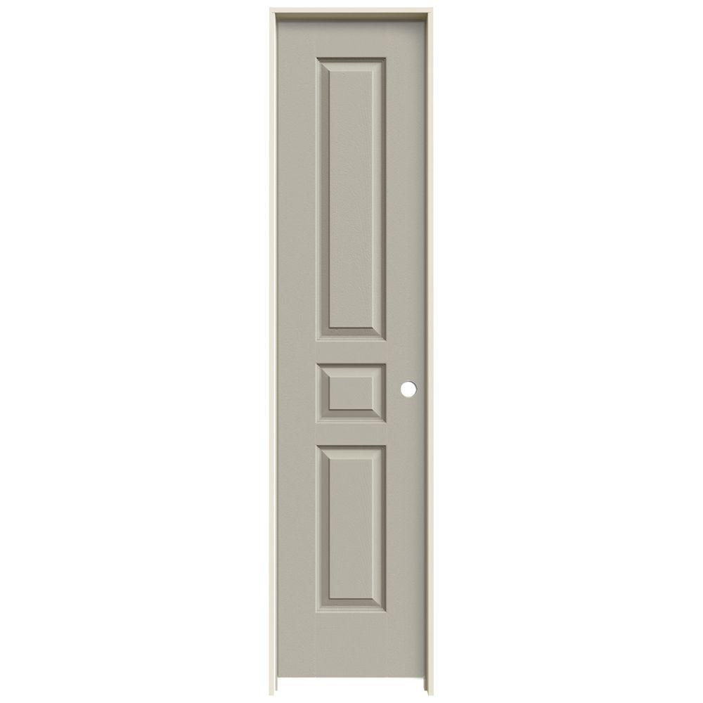 Refinishing Interior Wood Doors 2tinmoi Home Decor