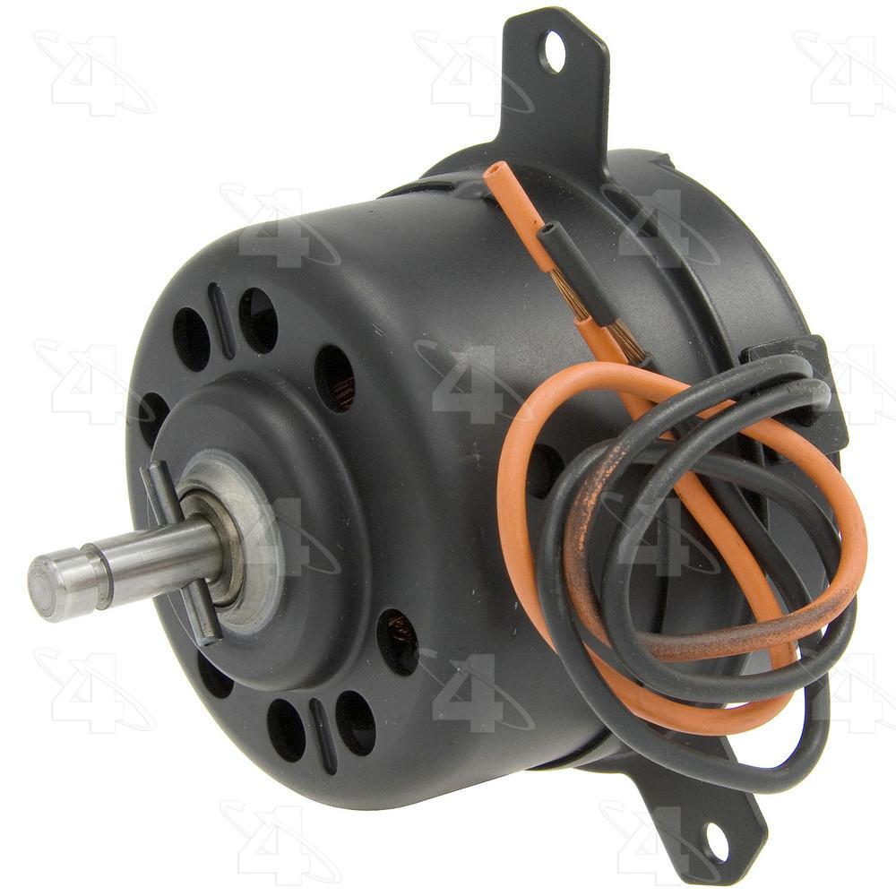 Four Seasons 35254 Radiator Fan Motor