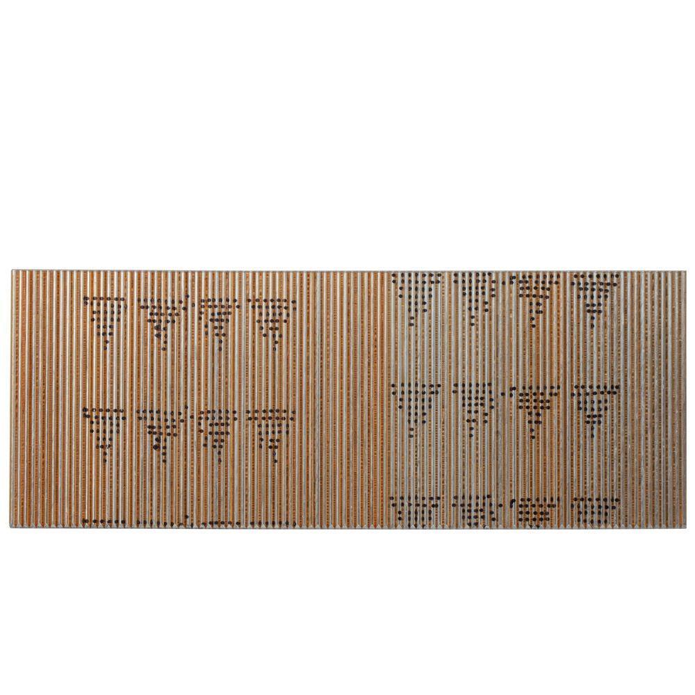 23-Gauge x 1-3/8 in. Pin Nail 2000 per Box