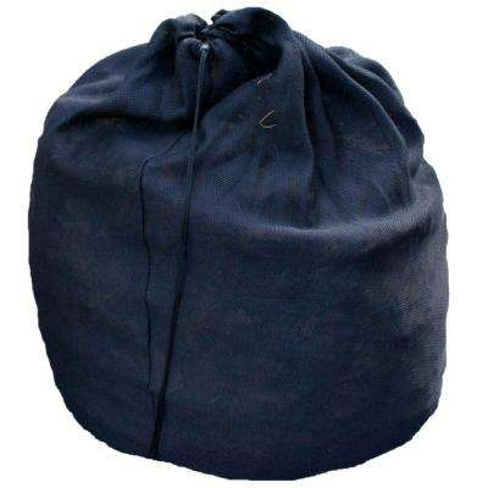 100 gal. Portable Composting Sack System