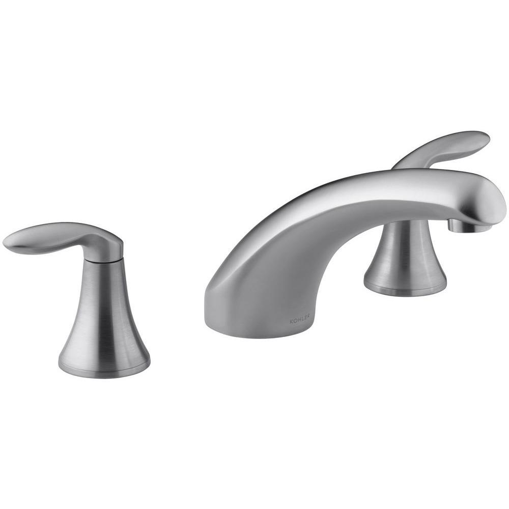 Kohler coralais shower faucet parts | Plumbing Fixtures | Compare ...