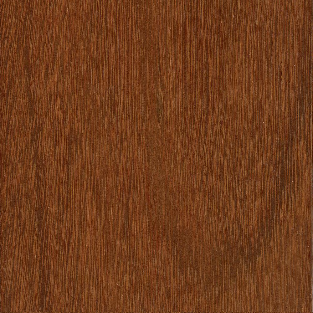This Review Is FromBrazilian Chestnut Kiowa 3 8 In T X 5 W Varying Length Click Lock Exotic Hardwood Flooring 2625 Sq Ft Case