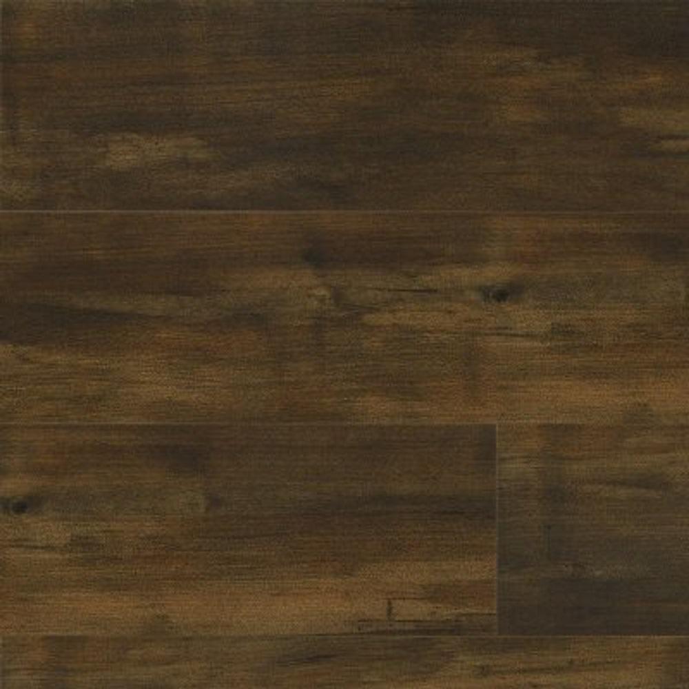 Kronotex Laminate Floors Signal Creek Harper Woods Maple