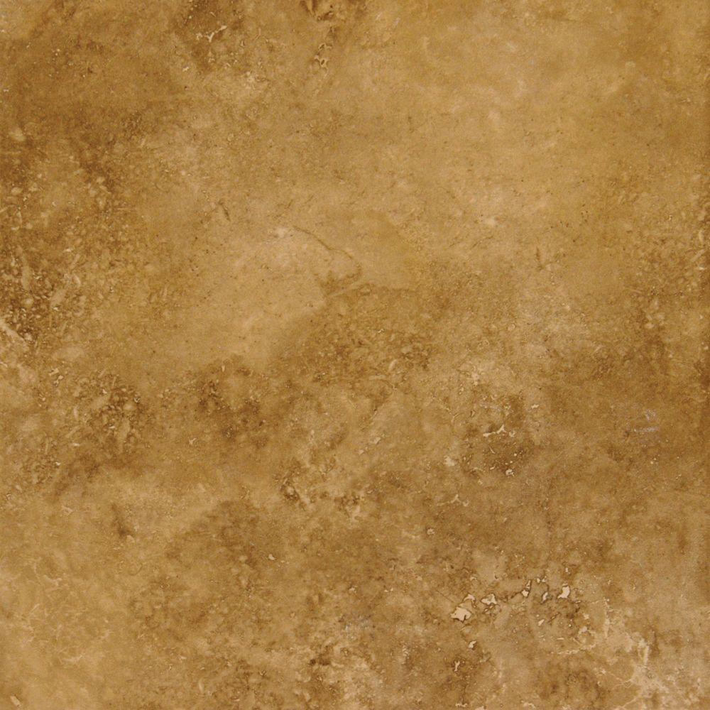 MS International Venice Noche 20 in. x 20 in. Porcelain Floor and Wall Tile (19.46 sq. ft. / case)