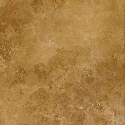 Venice Noche 20 in. x 20 in. Porcelain Floor and Wall Tile (19.46 sq. ft. / case)