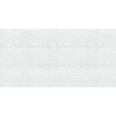 Dunham Bukhara Matte 23.43 in. x 46.93 in. Porcelain Floor and Wall Tile (15.268 sq. ft. / case)