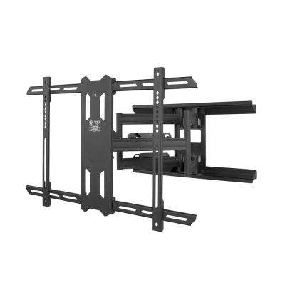 37 in. to 75 in. Full Motion TV Mount