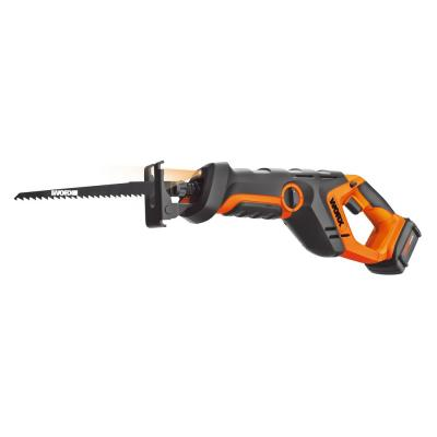 POWER SHARE 20-Volt Reciprocating Saw