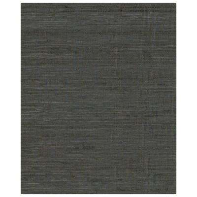 Concrete Paper Strippable Roll Wallpaper (Covers 72 sq. ft.)