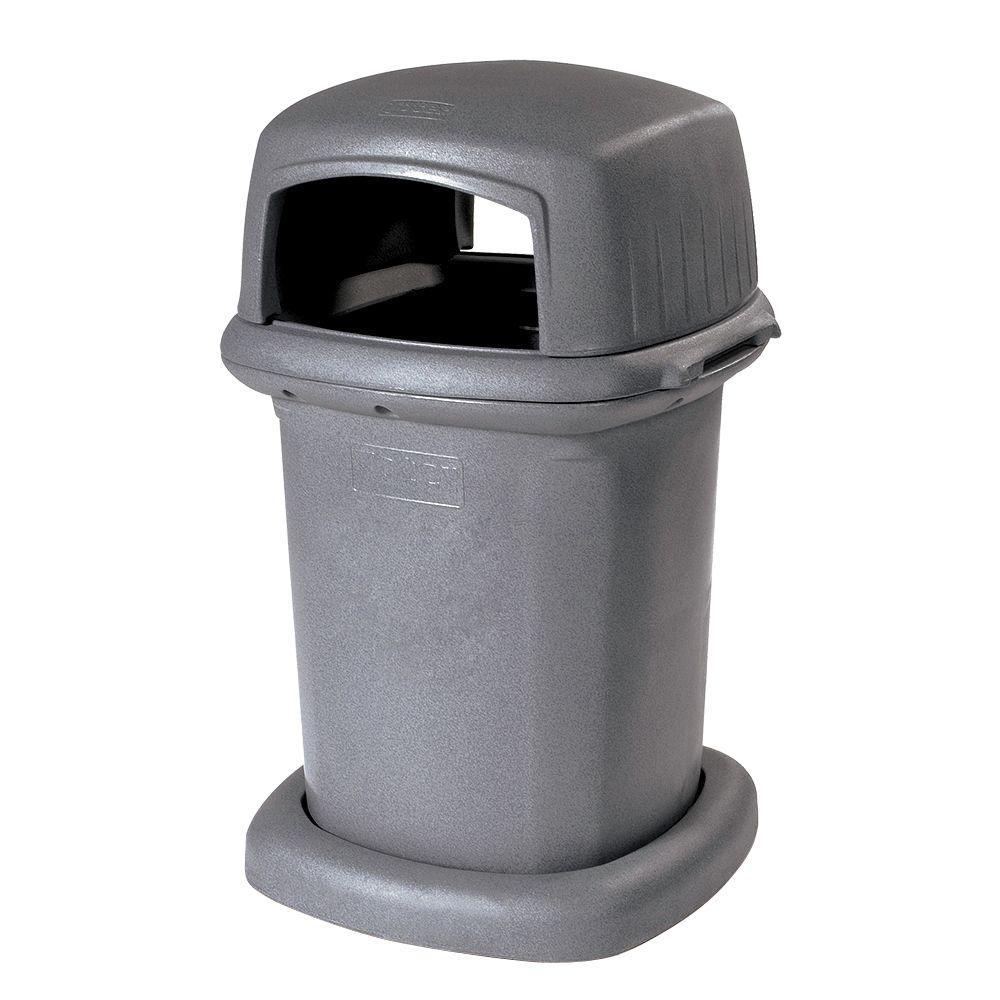 Plasticmill Heavy Duty Contractor Trash Bags Wholesale