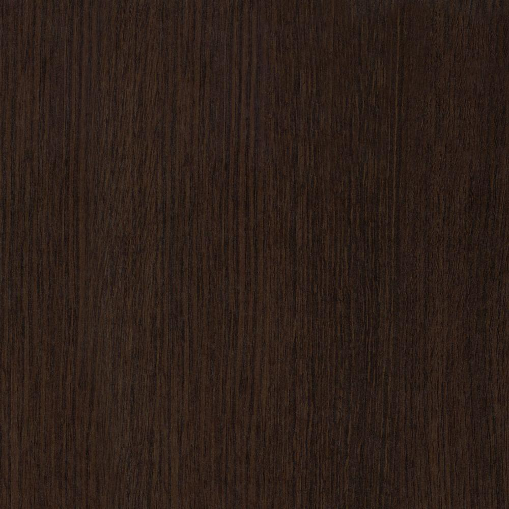 Laminates For Kitchen Texture: Wilsonart 3 In. X 5 In. Laminate Countertop Sample In