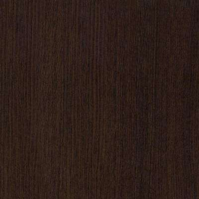 3 in. x 5 in. Laminate Sheet in Cafelle with Premium Textured Gloss Finish